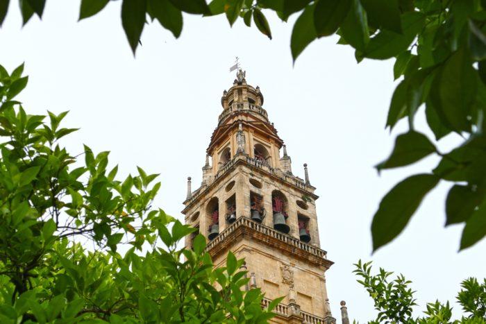 Especial Events Design - Córdoba