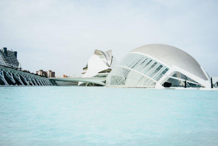 Especial Events Design - Valencia