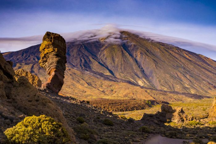 Especial Events Design - Tenerife