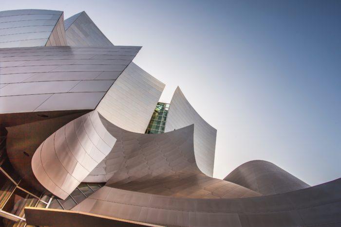 Especial Events Design - Bilbao